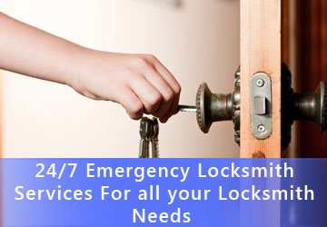 Campbell Locksmiths Campbell, CA 408-310-4394